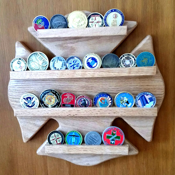 The-Olde-Firemans-Challenge-Coin-Dislay-Boards-14-in--coin-holder.jpg