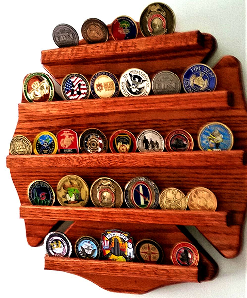 The-Olde-Firemans-Challenge-Coin-Dislaymaltese--coin-holder-1.jpg