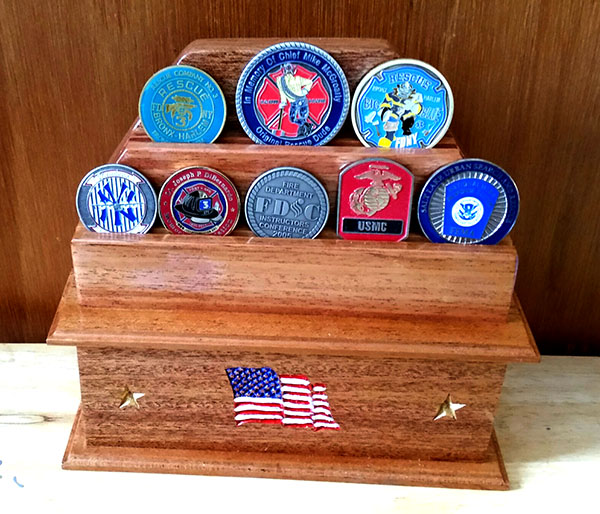 The-Olde-Firemans-Challenge-Coin-Dislaysmall-coin-holder.jpg