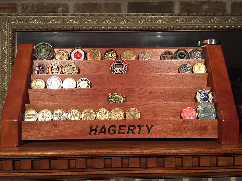 hagerty_coin.jpg