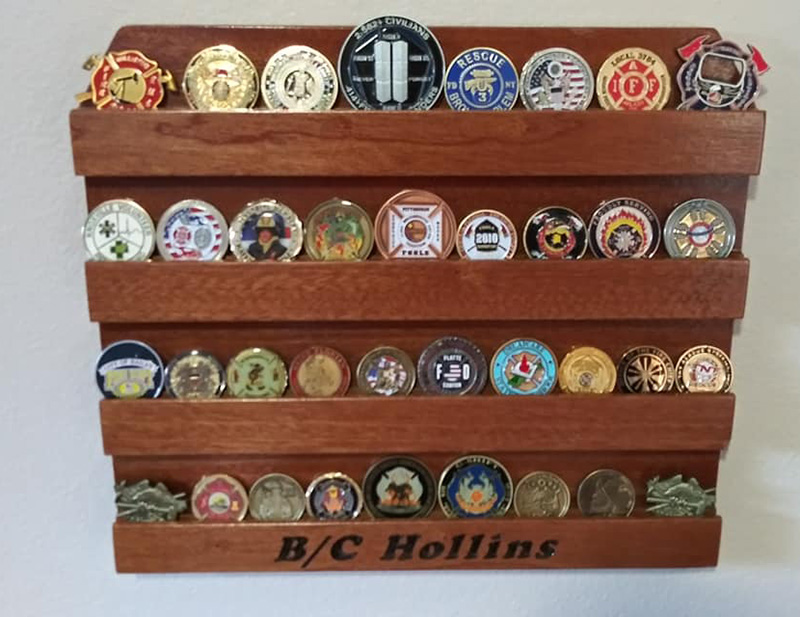 holllins_coin_holder.jpg