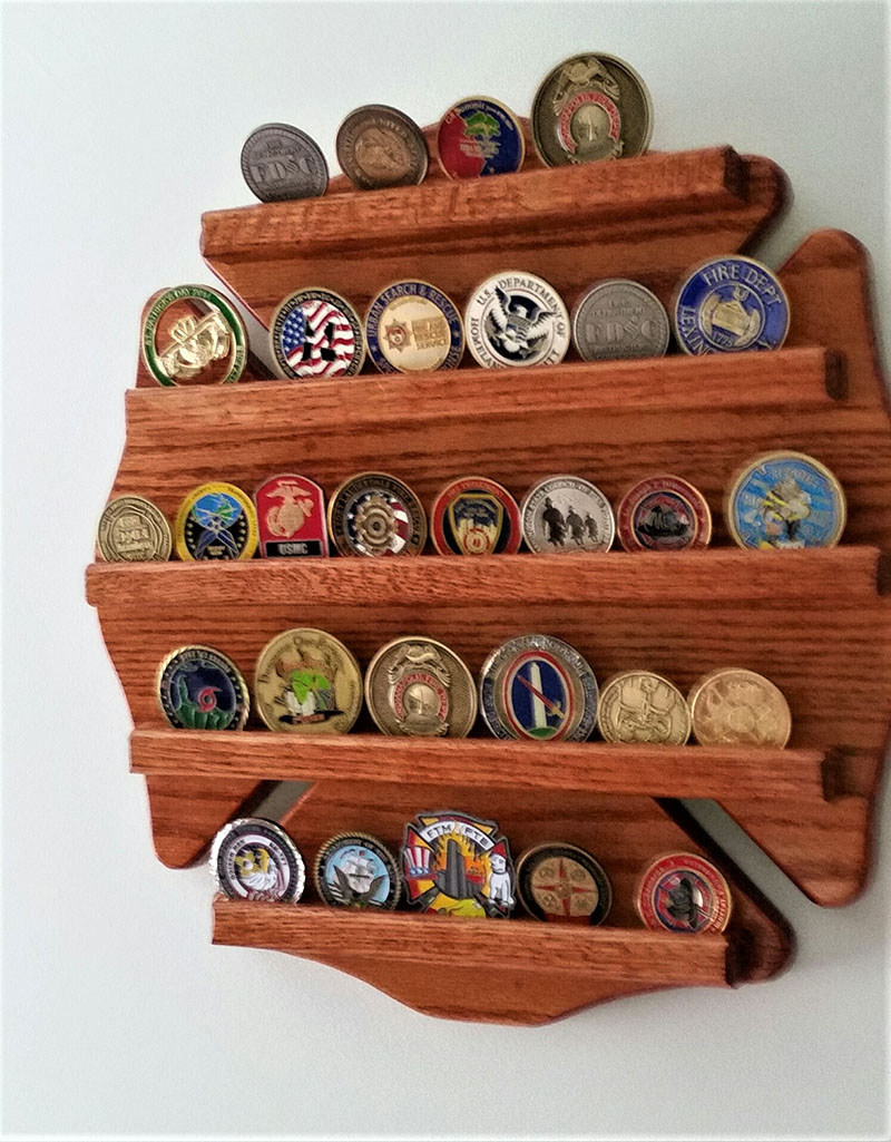 maltese  coin holder 1.jpg