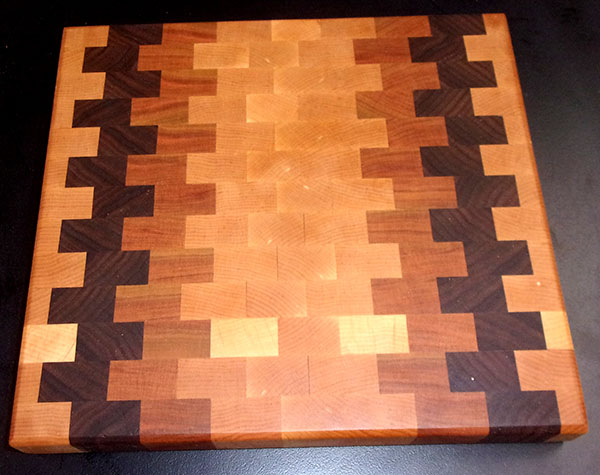 The-Olde-Firemans-Woodworking-Cutting-Boards-3d-one.jpg