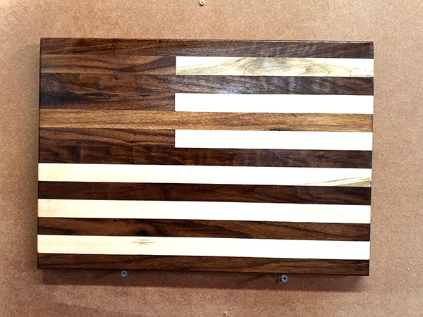The-Olde-Firemans-Woodworking-Cutting-Boards-bl-wall-maple-flag-cut.jpg