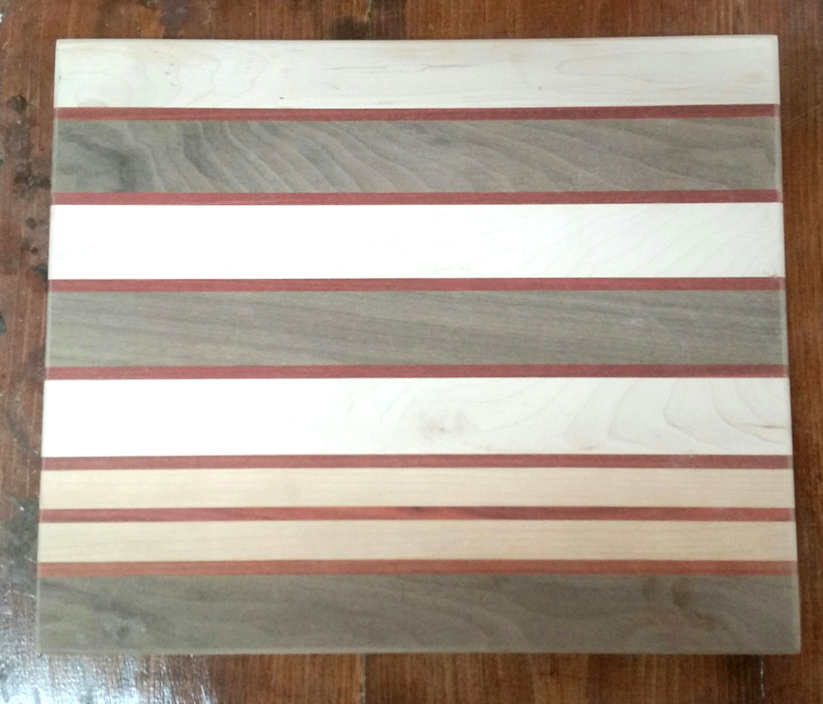 The-Olde-Firemans-Woodworking-Cutting-Boards-bloodcut.jpg