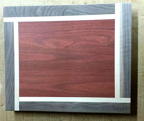 The-Olde-Firemans-Woodworking-Cutting-Boards-bloodwood-cut-bd.jpg