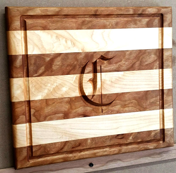 The-Olde-Firemans-Woodworking-Cutting-Boards-cb.jpg
