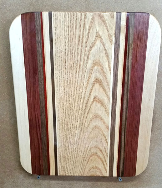 The-Olde-Firemans-Woodworking-Cutting-Boards-cheese-board.jpg