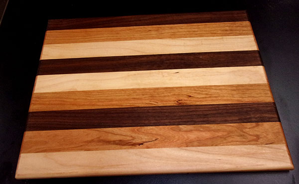 The-Olde-Firemans-Woodworking-Cutting-Boards-fdny.jpg