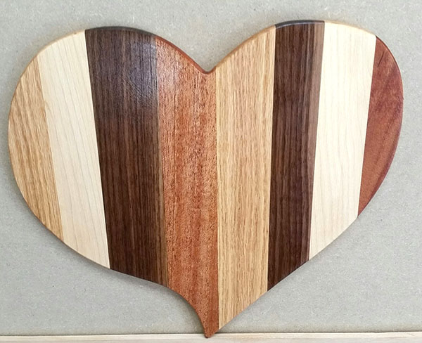 The-Olde-Firemans-Woodworking-Cutting-Boards-heart-cheese.jpg
