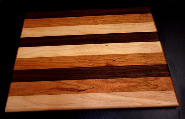 The-Olde-Firemans-Woodworking-Cutting-Boards-maple-walnut-cherry.jpg