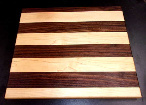 The-Olde-Firemans-Woodworking-Cutting-Boards-nyfd.jpg