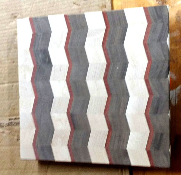 The-Olde-Firemans-Woodworking-Cutting-Boards-red-weave.jpg