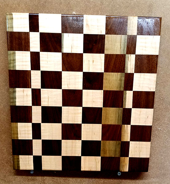 The-Olde-Firemans-Woodworking-Cutting-Boards-rescue3.jpg