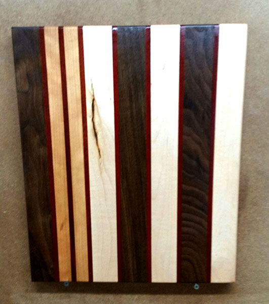 The-Olde-Firemans-Woodworking-Cutting-Boards-strip-cut-bd.jpg
