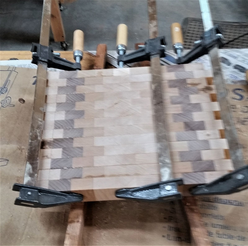 cut board assembly.jpg
