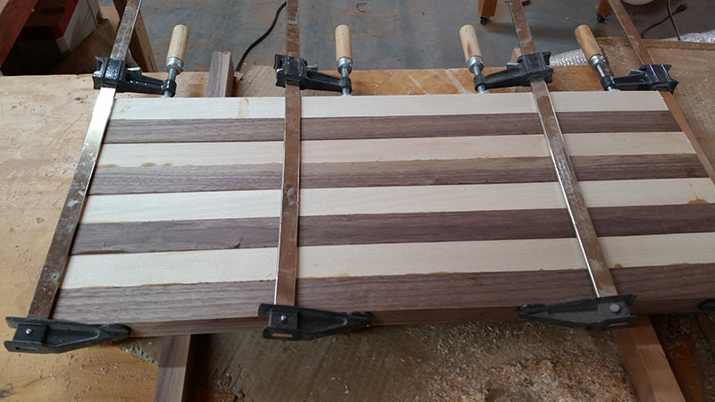 cutting board assembly.jpg