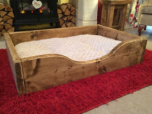 douglas fir bed.jpg