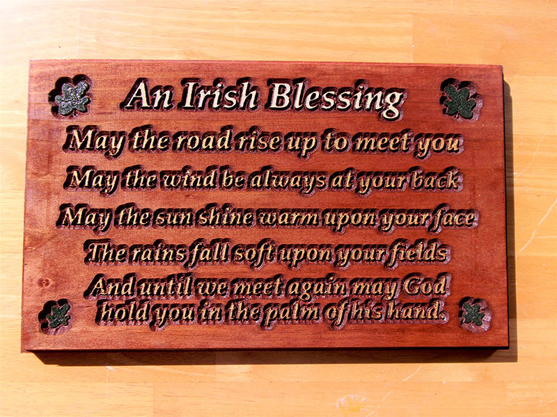 irish blessing.jpg