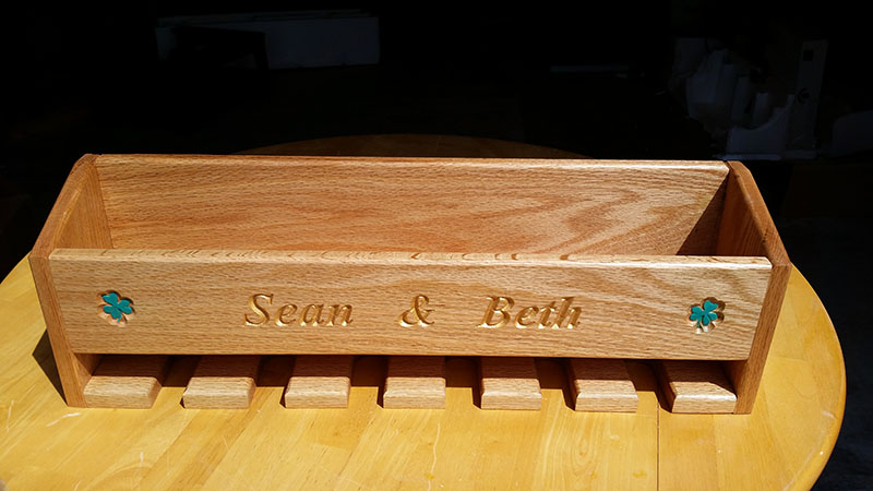 personalized oak wine rack.jpg